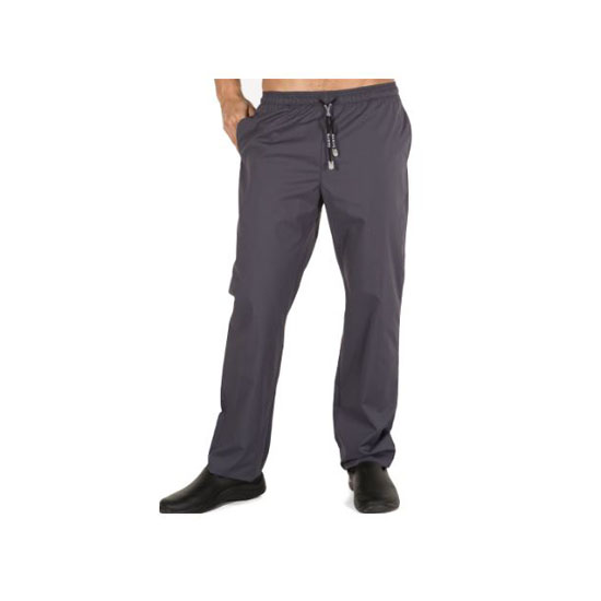 pantalon-garys-7007-gris-marengo
