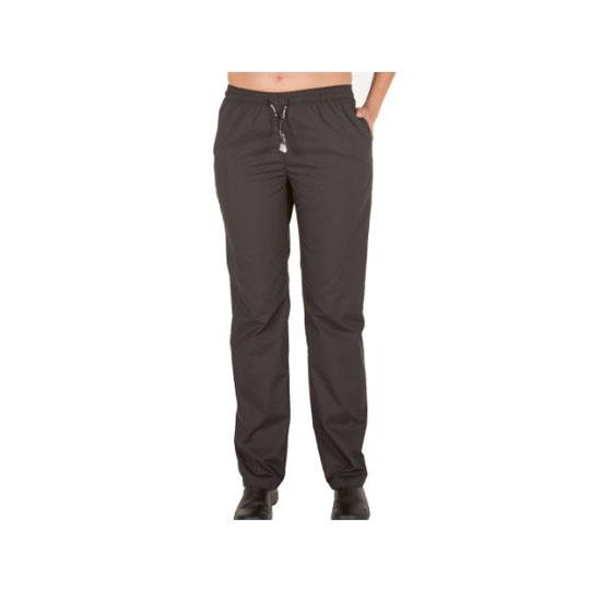 pantalon-garys-7007-negro