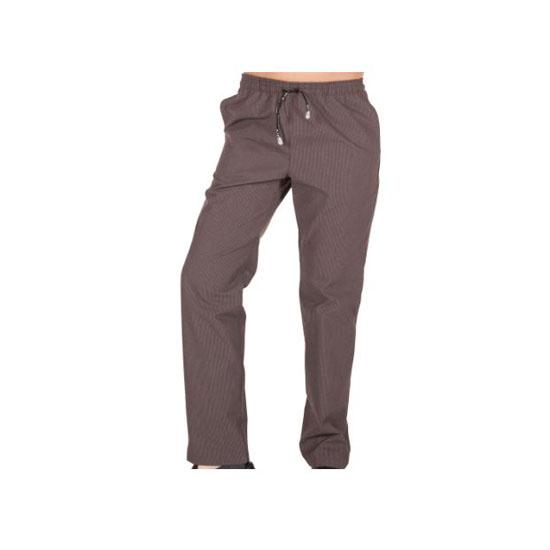 pantalon-garys-7014-marron
