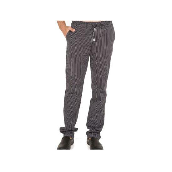 pantalon-garys-7017-blanco