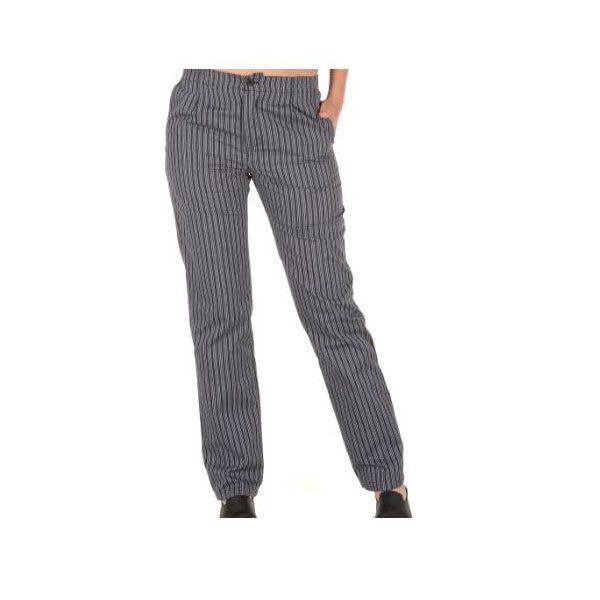 pantalon-garys-770-negro-gris