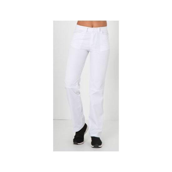 pantalon-garys-7723-blanco