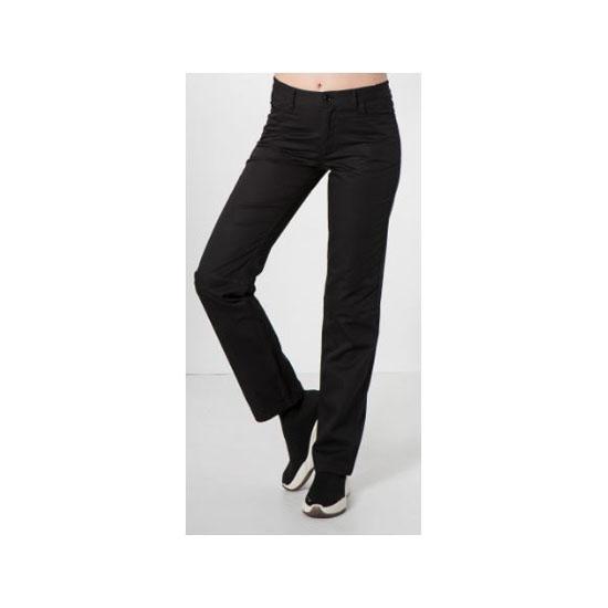pantalon-garys-7723-negro