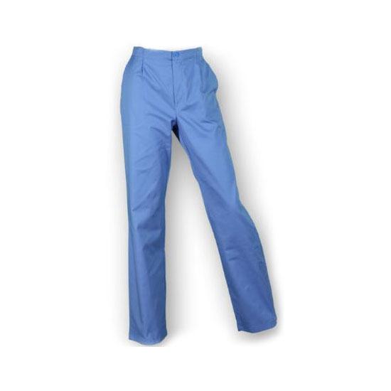 pantalon-garys-773-azul-celeste