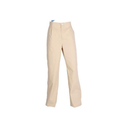 pantalon-garys-7733-hueso