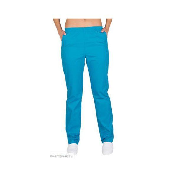 pantalon-garys-7733g-azul-turquesa