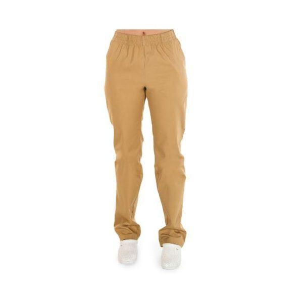 pantalon-garys-7733g-crema