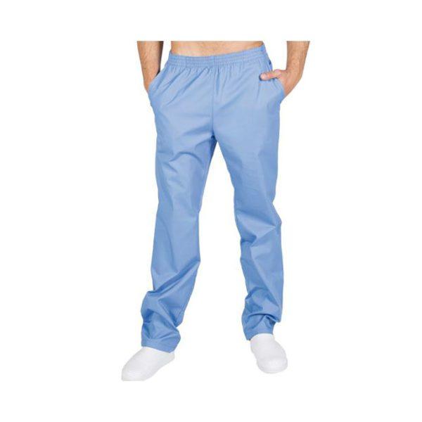 pantalon-garys-773g-azul-celeste