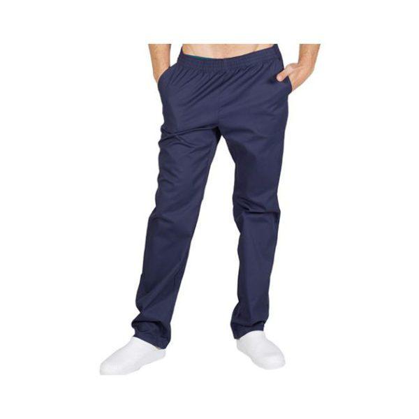 pantalon-garys-773g-azul-marino