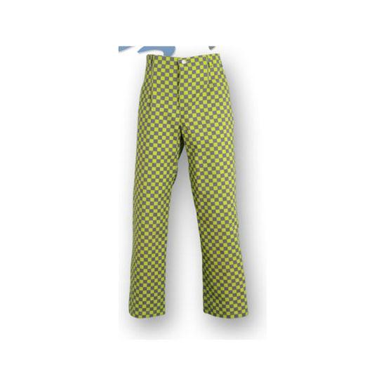 pantalon-garys-7772-cuadro-verde-pistacho