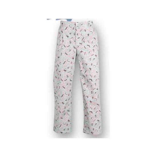 pantalon-garys-7772-estampado-710
