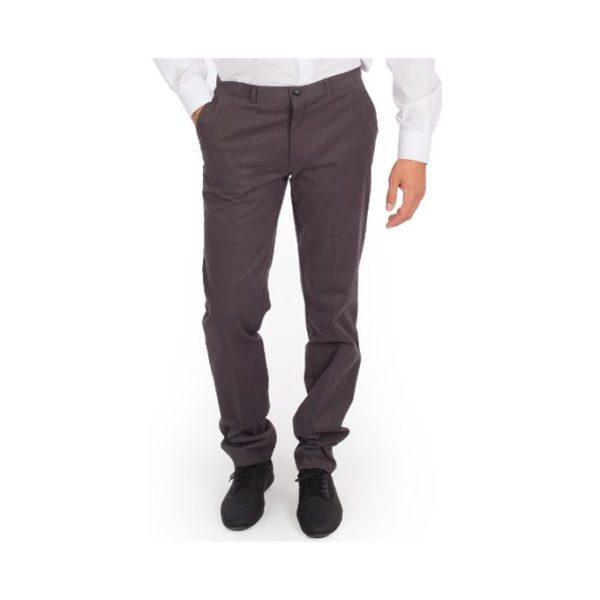 pantalon-garys-7778-gris-marengo