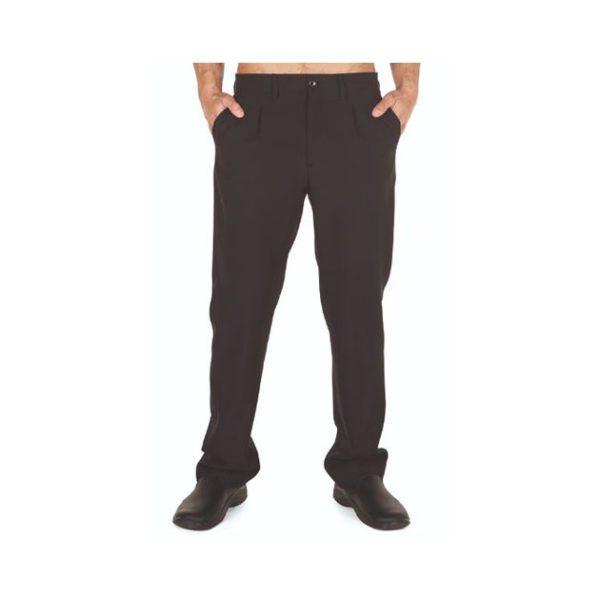 pantalon-garys-7887-negro