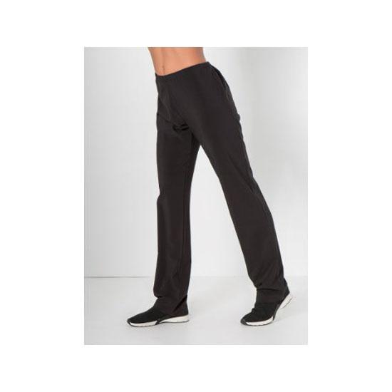 pantalon-garys-alhambra-2039-negro
