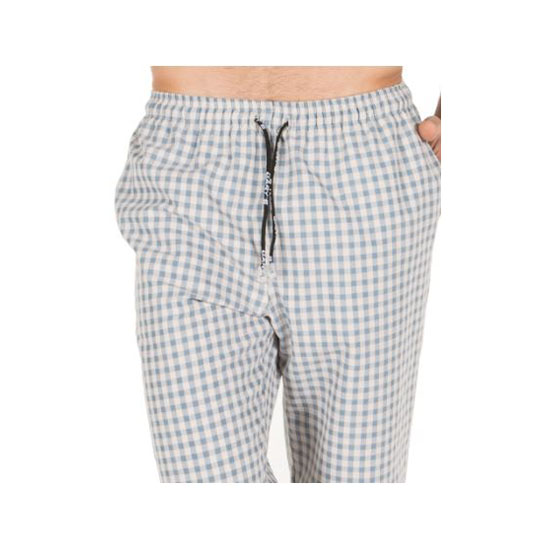 pantalon-garys-bambula-7013-azul-azafata
