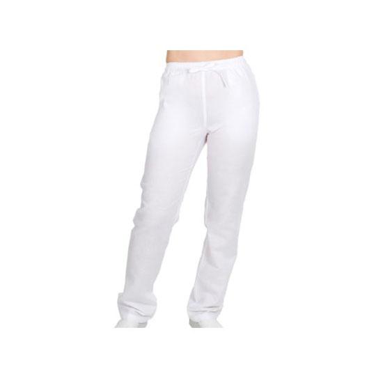 pantalon-garys-lino-7018-blanco