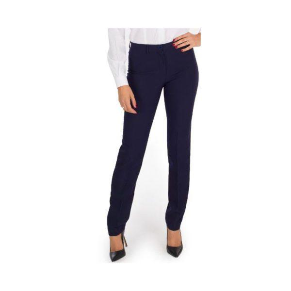 pantalon-garys-lourdes-2036-azul-marino