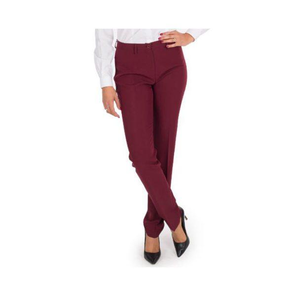 pantalon-garys-lourdes-2036-burdeos