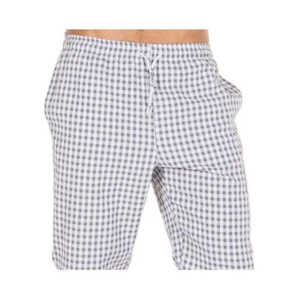 pantalon-garys-mambula-7011-gris