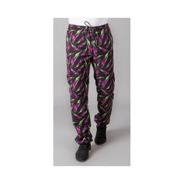 pantalon-garys-microfibra-7012-estampado-berenjenas