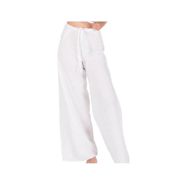 pantalon-garys-pareo-2046-blanco