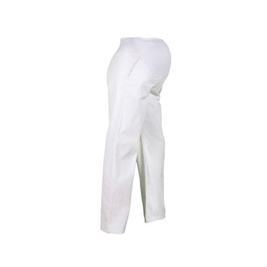 pantalon-garys-premama-7725-blanco