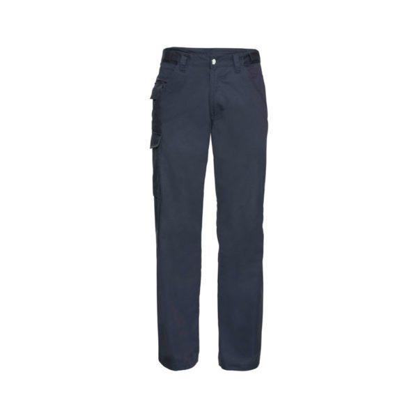 pantalon-russell-001m-azul-marino