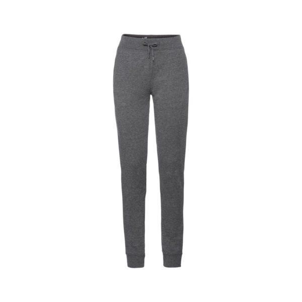 pantalon-russell-hd-jog-283f-gris-marl