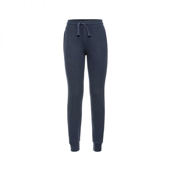 pantalon-russell-jogging-268f-azul-marino