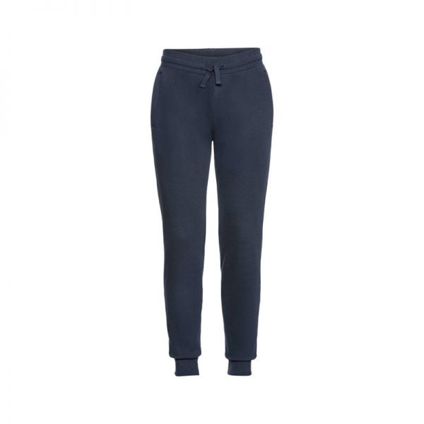 pantalon-russell-jogging-268m-azul-marino