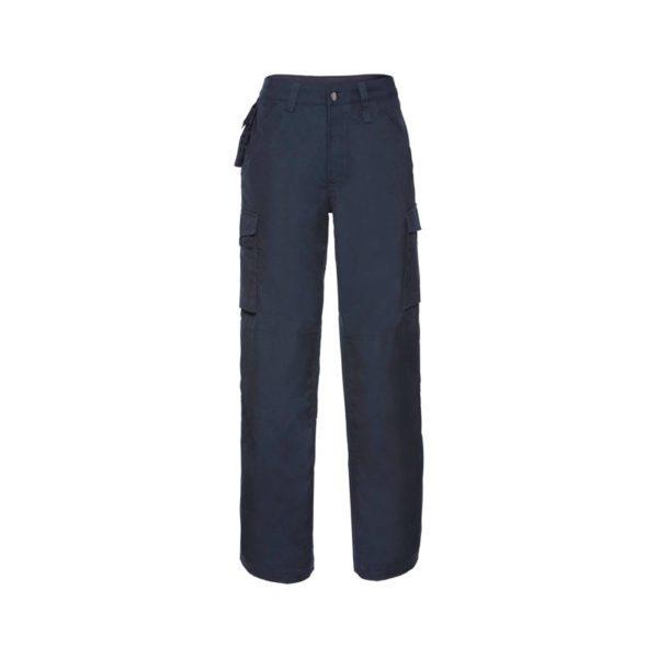 pantalon-russell-trabajo-015m-azul-marino