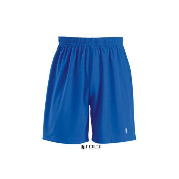 pantalon-sols-corto-san-siro-2-azul-royal