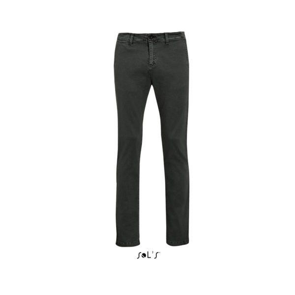 pantalon-sols-jules-men-antracita