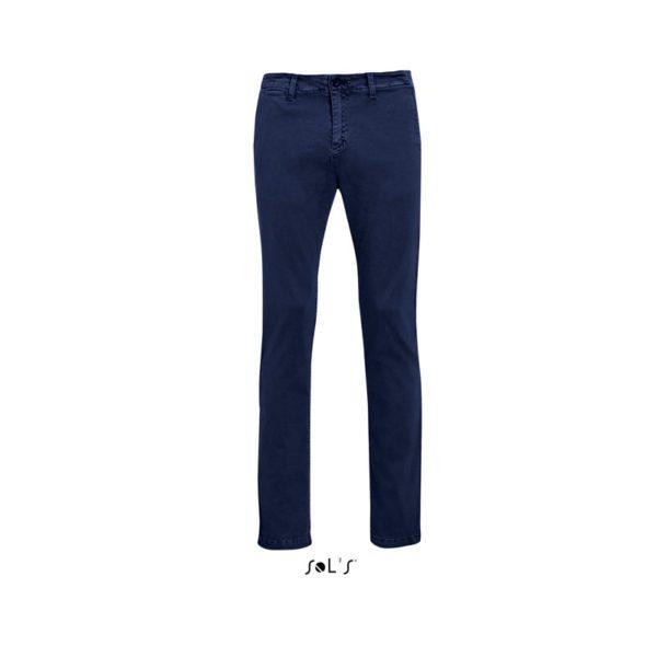 pantalon-sols-jules-men-azul-profundo