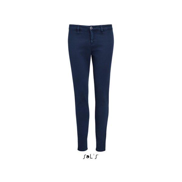 pantalon-sols-jules-women-azul-profundo