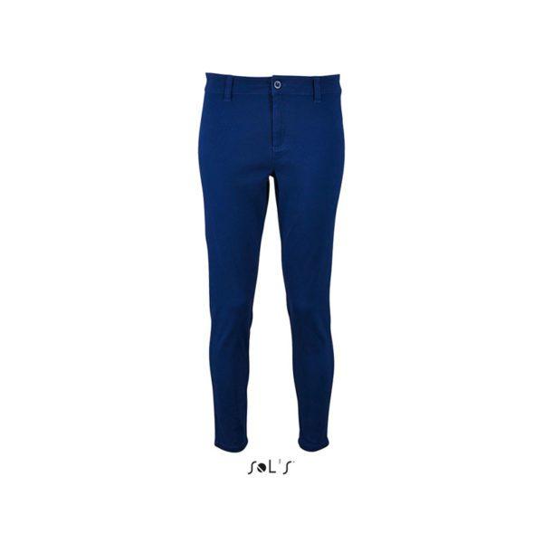 pantalon-sols-jules-women-azul-ultramarino