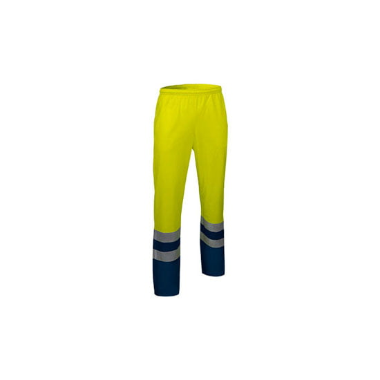 pantalon-valento-alta-visibilidad-brick-amarillo-fluor-marino