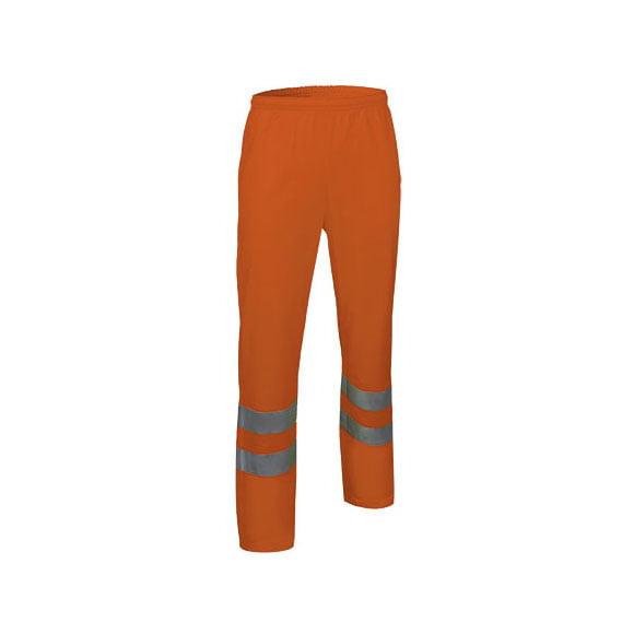 pantalon-valento-alta-visibilidad-brick-naranja-fluor