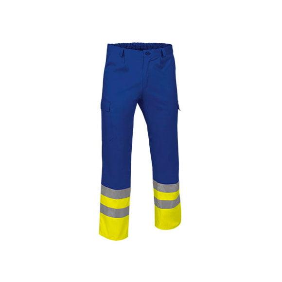 pantalon-valento-alta-visibilidad-train-amarillo-fluor-azulina