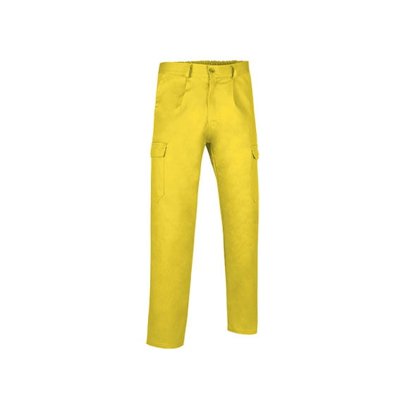 pantalon-valento-caster-amarillo