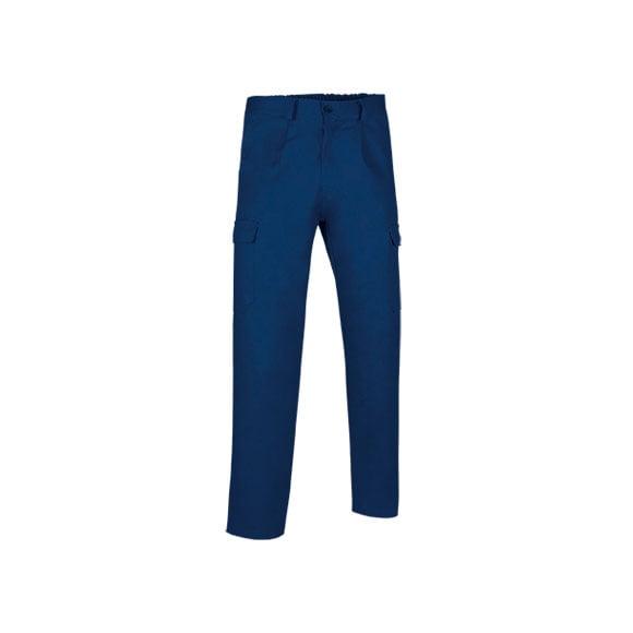 pantalon-valento-caster-azul-marino-oceano