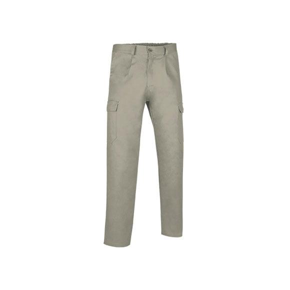 pantalon-valento-caster-beige