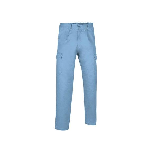 pantalon-valento-caster-celeste