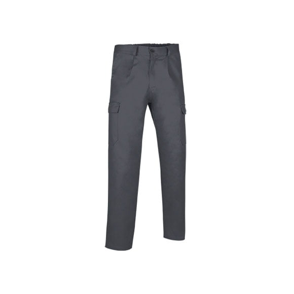 pantalon-valento-caster-gris-carbon