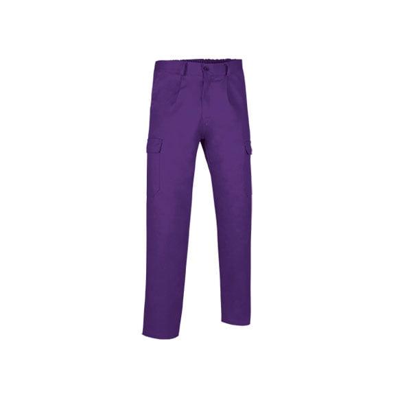 pantalon-valento-caster-morado