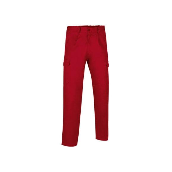 pantalon-valento-caster-rojo