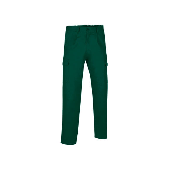 pantalon-valento-caster-verde-botella