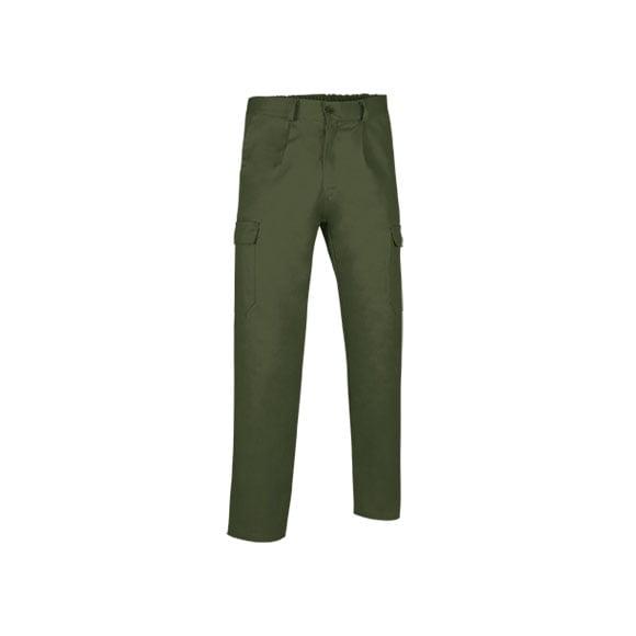 pantalon-valento-caster-verde-kaki