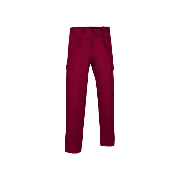 pantalon-valento-chispa-pantalon-granate