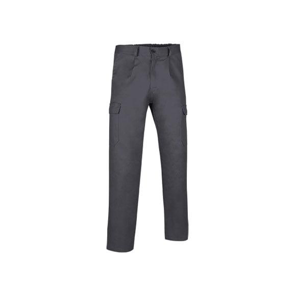 pantalon-valento-chispa-pantalon-gris